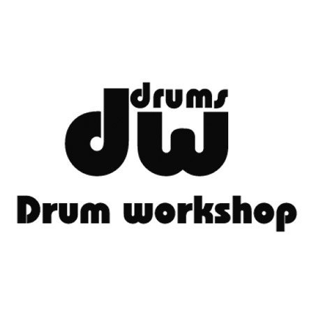 DW Drums & Accessories