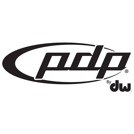 PDP Drums & Accessories
