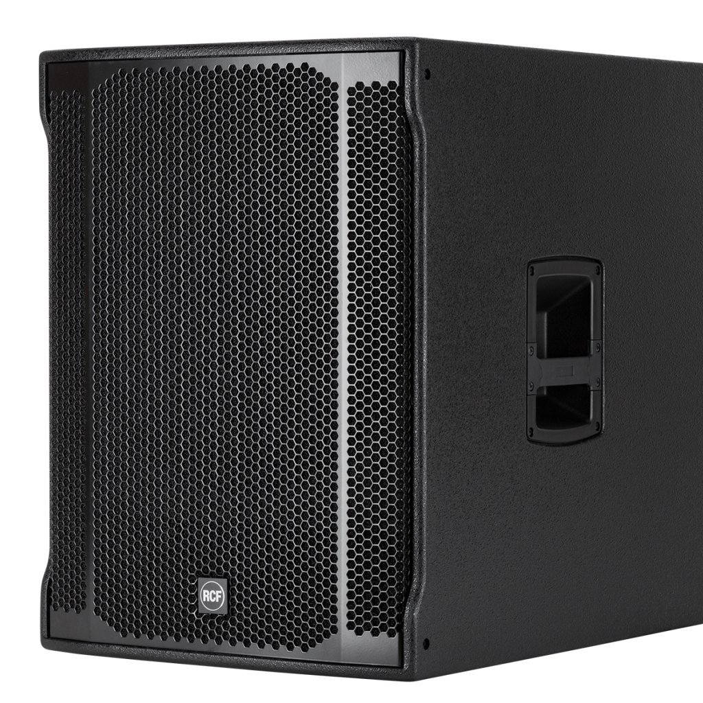 RCF Sub 8003AS II - Active Subwoofer