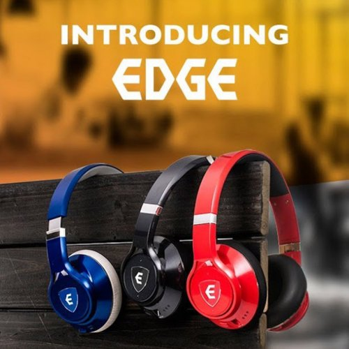 Nakamichi EDGE Artificial Intelligence Headphone